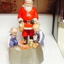 Home Interior Denim Days Figurines by Denim Days Needed Collection On Ebay