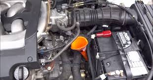 2002 honda accord change honda accord how to check transmission fluid honda tech