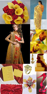 monsoon wedding 112 best monsoon wedding images on monsoon wedding