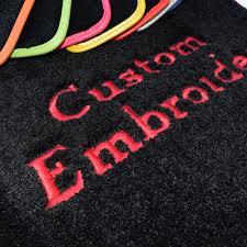 dodge challenger floor mats challenger custom floor mats