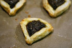 hamantaschen poppy seed poppy seeds punch up sweet and savory dishes oregonlive