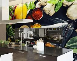 papier pour cuisine revetement mural adhesif cuisine mh home design 5 jun 18 13 48 48