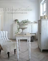 Shabby Chic Vintage Furniture by 32130 Best Shabby Chic Images On Pinterest Shabby Chic Decor