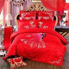 red duvet covers queen u2013 de arrest me