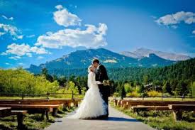 affordable wedding venues in colorado the best wedding venues