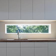 white kitchen faucet kitchen delightful kitchen interior decoration using curve steel