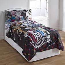 bedroom living room curtain ideas disney doc mcstuffins doc