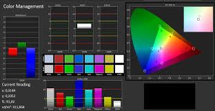 print color test 35png image configuration page color test page