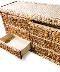 Seagrass Bench Furniture Best Seagrass Furniture For Your Furniture Decor Idea
