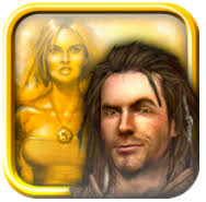 the bard s tale apk the bard s tale apk