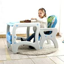 baby high chair that attaches to table check this folding portable high chair portable high chairs for