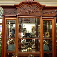 rosewood china cabinet for sale rosewood china cabinet sold golden age vintage