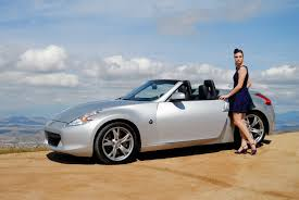 nissan 370z coupe price nissan 370z roadster technical details history photos on better