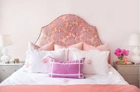 bed headboard decoration methods photos u0026 tips small design ideas