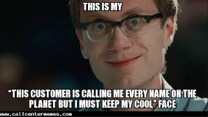 Www Meme Com - top 30 hilarious call center memes that will make you laugh