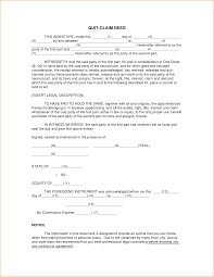 free quick deed form download quit alabama eviction notice