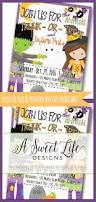 Kids Halloween Birthday Party Invitations by Best 25 Craftsman Decorative Trunks Ideas Only On Pinterest