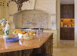 kitchen backsplash panels uk kitchen beautiful kitchen backsplash tile plus splash guard for