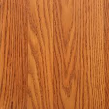 Laminate Wood Look Flooring Flooring Mohawk Laminate Flooring Distressed Laminate Wood