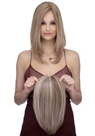 thin hair pull through wigltes hair toppers buying guide