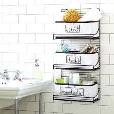 Wood Bathroom Towel Racks Fantastic Bathroom Towel Racks And Shelves Image Of Wooden Towel