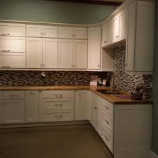 cabinets to go atlanta kitchen design atlanta cabinet direct complete llc photos lowes