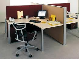 Office Desk Divider by Floor Mounted Office Divider Fabric Glass Modular News By