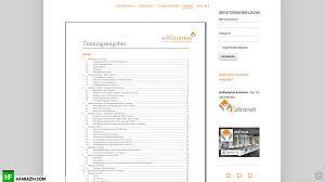web design lernen web development security portfolio skill location hfarazm