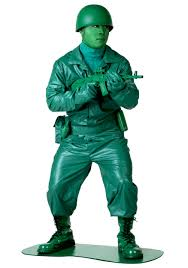 halloween city lapeer plus size green army man costume costumes plus size and green