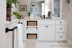 cape cod bathroom design ideas cape cod bathroom designs home design