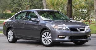 2015 honda accord v6 2015 honda accord sedan test drive autonation drive automotive