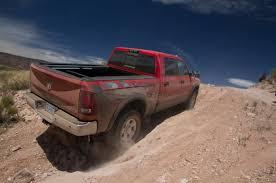 Ram 3500 Truck Camper - ram recalls over one million pickup trucks over airbag wiring fault