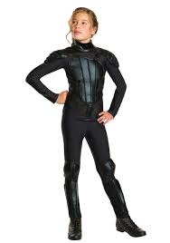 hunger games katniss everdeen costumes halloweencostumes