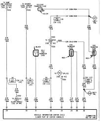 diagrams 690758 jeep speed sensor wiring diagram u2013 1992 jeep
