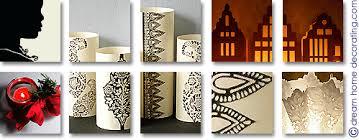 home decor handmade ideas homemade christmas gift ideas easy handmade craft ideas not just