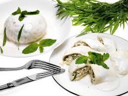 cuisine i the 25 best georgian cuisine ideas on georgian food