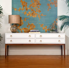 living room consoles the best 100 console living room image collections nickbarron co