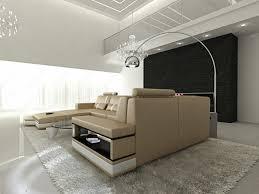 wohnlandschaft xxl u form modulmaster ecksofa in u form sofas ledersofa stoff