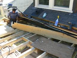 flat roof construction details roofing decoration framing a flat roof with slight pitch in preparation for roofing flat roof construction