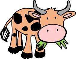farm animals clip art cliparting com