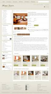 home decor website home design furniture decorating best on home