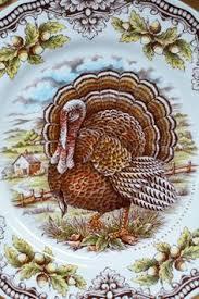 tablesetting quenalbertini2 s myott by churchill thanksgiving