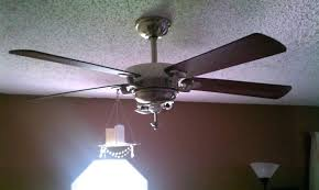harbor breeze ceiling fan replacement glass ceiling fan replacement glass idahoaga org