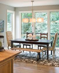 dining room wallpaper full hd gray dining room furniture round