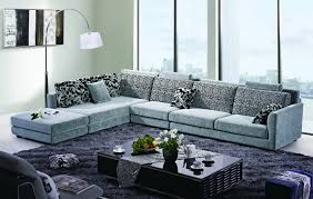 New Modern Sofa Designs 2016 Fresh Modern Sofa Design Ideas 169
