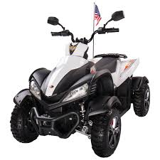 jeep power wheels black power wheels arctic cat modified power wheels pics of your kids