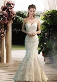 wedding dresses 2016 2016 wedding dresses