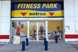 fitness park siege social de fitness et musculation fitness park à jarry guadeloupe
