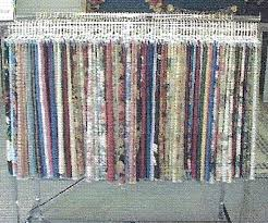 olde towne almost custom curtains u0026 more the curtain shop
