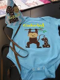 birthday onesie boy 1st birthday shirts rhinestone birthday shirts monogrammed